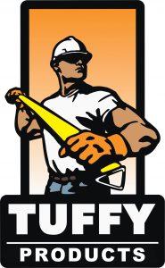 TuffyProductsLogoRGB